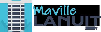 Mavillelanuit.com