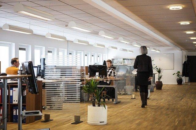 Les avantages de la cession de PME